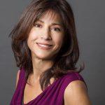 Blogger – Elizabeth Borelli