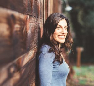Blogger – Dr. Keira Barr