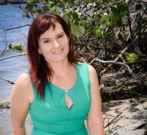 Read more about the article Blogger – Susanne McAllister
