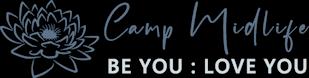 Camp Midlife